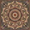 Jiigoo Tile Rustic Tile NO.MLP20B0401-HP