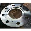 DIN2501 Stainless Steel Interface Flanges