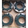 DIN 2501 Interface Flanges