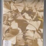 Embossed PVC Foil