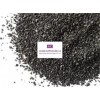 granular activated carbon in water treatment