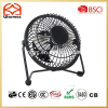 Electric FAN ZY-04