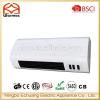 Wall Mounted PTC Heater PTC-W2021/PTC-2021L