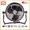 Wall Mounted PTC Heater PTC-W2020