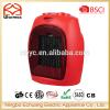 PTC Ceramic Heater PTC-808