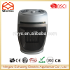 PTC Ceramic Heater PTC-902