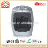 PTC Ceramic Heater PTC-903/PTC-903B