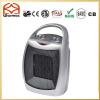 PTC Ceramic Heater PTC-905/PTC-905B