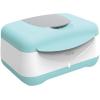 PTC Ceramic Heater PTC-916