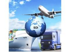 Oversea Logistics Service