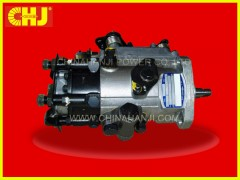 Injection Pump3233f422