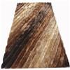 3D Shaggy Carpet SR1202