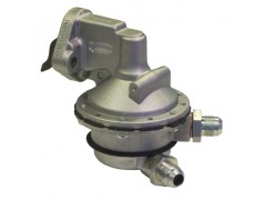 Cater fuel pump