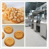 low cost Biscuit Production Line Making Machine