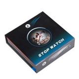 BYXAS Stopwatch WDC-100
