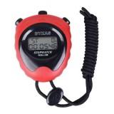 BYXAS Stopwatch WDA-100