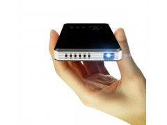 Android Mini Projector