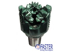 Milled (Steel) Tooth Bit,Drill Bit,Roller Cone Bit