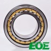 EOE Double row wind Power slewing bearing,wind turbine slewing ring,wind turbine bearing