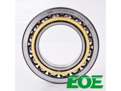 EOE dental bearing,engine bearing,excavator bearing tapered roller bearing