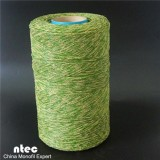 Pp And Pe Grass Yarn