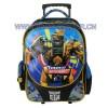 TENRUI Transformers Kids Rolling Bags