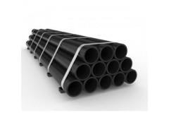 Pipe Line Steel