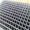 2x2 Welded Wire Mesh