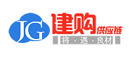 J.G. Building Marterials SCM(Tianjin) Co., Ltd.
