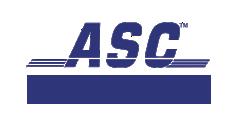 Ascendant Shipping Co., Ltd.