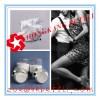 Acetildenafil CAS No.831217-01-7