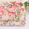 Cotton Fabric for Home Textile