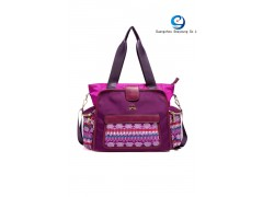 Fashionable Design Waterproof Lady's Bag