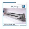 ABS sheet die /PVC sheet die / hollow sheet die