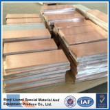 Stainless Steel Copper Clad Pl