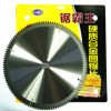 Wood Cut T.C.T Circular Saw Blade YG8 tip teeth automatic welded