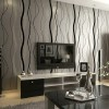 wallpaper wall coverings