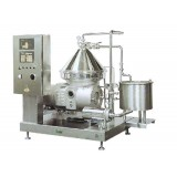 Industrial Automatic Juice Fil