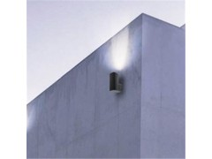 Mini Trapezoidal Two-way Light