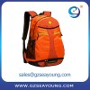 High Quality Nylon Sports Backpack 2017 New Stylish Bag Backpack Outdoor Casual Backpack