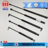 Newest Machine equipment gas spring for Automatic industry and furniture