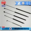 2017 High quality cabinet support gas spring 100N for furniture from China manufacturer
