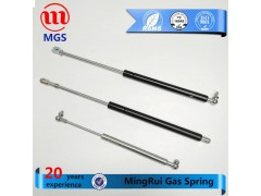 Customized High quality gas spring Hydraulic lift for tool box with different brackets