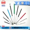 high quality gas Mini spring supports / small gas spring by China manufacture