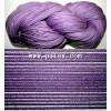 Wool yarn , Yarn