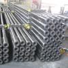 G105 Drill Pipe, API SPEC 5DP, NC38, 88.9mm, WT 9.35mm