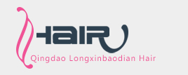 Qingdao Lxbd Hair Co.,Ltd