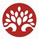 Hubei A&S Trade Co.,Ltd.