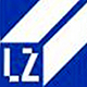 Lianzhong ( Guangzhou ) Stainless Steel Corporation ( LISCO )