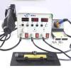 WL 120SL Soldering Rework Station PPD120SL A8 A9 Chips Programmer